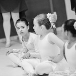 Ballet-BT001