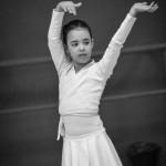 Ballet-BT004