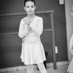 Ballet-BT006