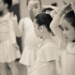 Ballet-BT007