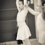 Ballet-BT008