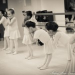 Ballet-BT009