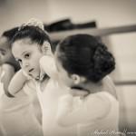 Ballet-BT010