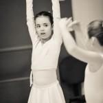 Ballet-BT011