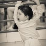 Ballet-BT012