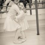 Ballet-BT013