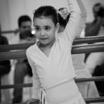 Ballet-BT014