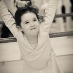 Ballet-BT015
