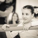 Ballet-BT017