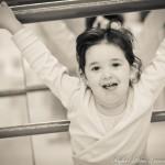 Ballet-BT018