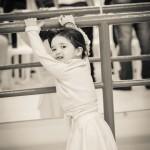 Ballet-BT019