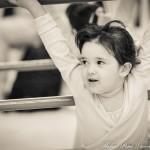 Ballet-BT021