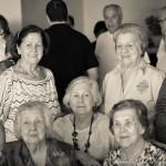 quefoto.com.br027