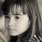 quefoto.com.br056