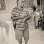 quefoto.com.br080