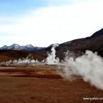 Atacama - El Tatio001
