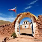 Atacama - El Tatio002