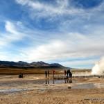 Atacama - El Tatio003