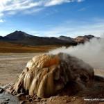 Atacama - El Tatio004