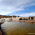 Atacama - El Tatio005