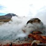 Atacama - El Tatio006