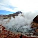 Atacama - El Tatio007
