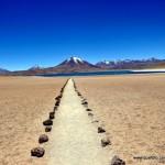 Atacama - Lagunas Altiplanicas004