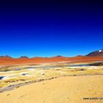 Atacama - Salar de Pujsa001