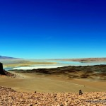 Atacama - Salar de Tara001
