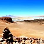 Atacama - Salar de Tara002