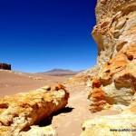Atacama - Salar de Tara003