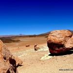 Atacama - Salar de Tara004