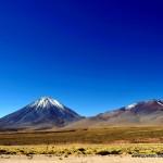 Atacama - Salar de Tara007