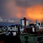 Belo Horizonte001