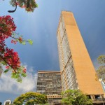 Belo Horizonte005