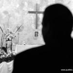 Casamento Daniel e Gaby008