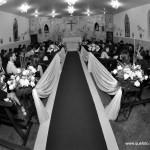 Casamento Daniel e Gaby009