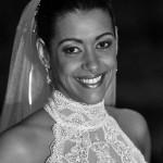 Casamento Daniel e Gaby015