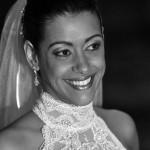 Casamento Daniel e Gaby016