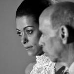 Casamento Daniel e Gaby017