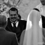Casamento Daniel e Gaby018