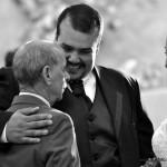 Casamento Daniel e Gaby019