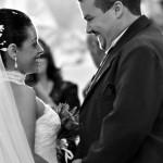 Casamento Daniel e Gaby020