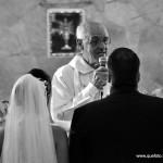 Casamento Daniel e Gaby021