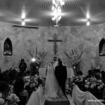 Casamento Daniel e Gaby022