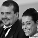 Casamento Daniel e Gaby024