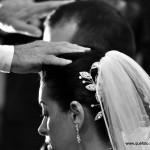 Casamento Daniel e Gaby026