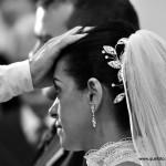 Casamento Daniel e Gaby039
