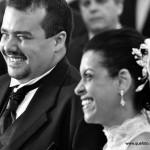 Casamento Daniel e Gaby040