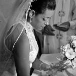 Casamento Daniel e Gaby042